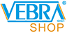 Vebra Shower Toilets Shop
