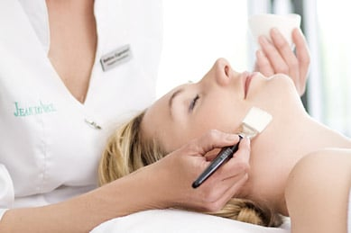 Special of the Week: Electrolytic with Cosmetic Treatment